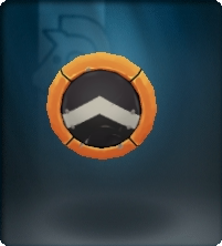 ShadowTech Orange Airbraker Shield-Equipped.png