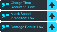 Equipment-Sacred Snakebite Pathfinder Armor Abilities.png