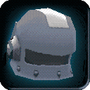 Equipment-Spiral Sallet icon.png