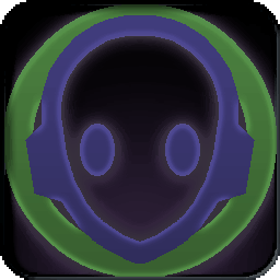 Equipment-Vile Ribbon icon.png