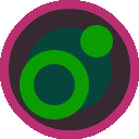 Icon status poison.png