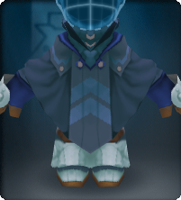 Cloak-Equipped.png