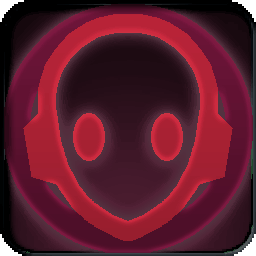 Equipment-Garnet Scarf icon.png