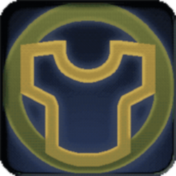 Equipment-Regal Slimed Aura icon.png