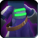 Equipment-Woven Snakebite Shade Armor icon.png