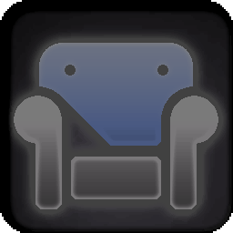 Furniture-Weapon Crate icon.png