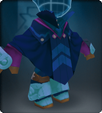 Sapphire Cloak-Equipped.png