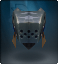 Wolf Helm-Equipped.png