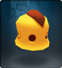 Citrine Pith Helm-Equipped.png