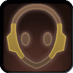 Equipment-Citrine Rose icon.png
