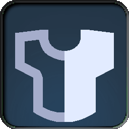 Equipment-Diamond Side Blade icon.png
