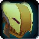 Equipment-Late Harvest Fur Cap icon.png