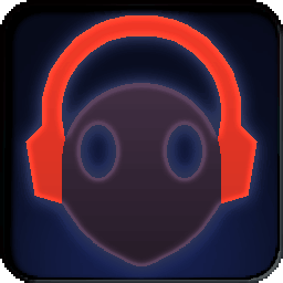 Equipment-Shadow Dapper Combo icon.png