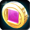 Rarity-Golden Slime Coin icon.png