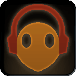 Equipment-Hallow Dapper Combo icon.png