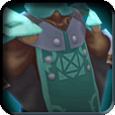 Equipment-Tabard of the Green Rose icon.png