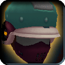 Equipment-Woven Firefly Pathfinder Helm icon.png