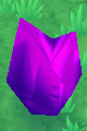 Item-Mineral Chunk Large.png