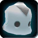 Equipment-Frosty Pith Helm icon.png