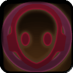 Equipment-Ruby Scarf icon.png
