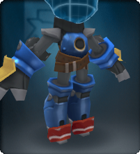 Metal Sonic Suit-Equipped.png