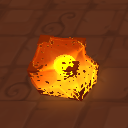 Monster-Blast Cube.png
