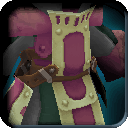 Equipment-Opal Fur Coat icon.png