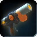 Equipment-Pierce Blaster icon.png