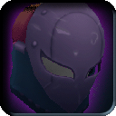 Equipment-Sacred Firefly Shade Helm icon.png