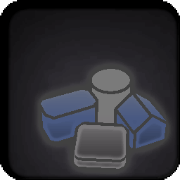 Furniture-Field Sensor icon.png