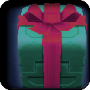 Usable-Electric Prize Box icon.png
