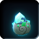 Equipment-Crystal Bomb icon.png