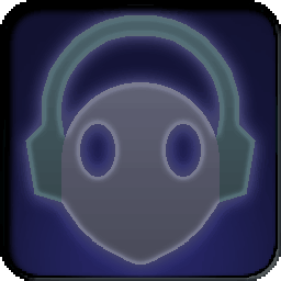 Equipment-Dusky Party Blowout icon.png