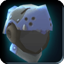 Equipment-Mighty Cobalt Helm icon.png