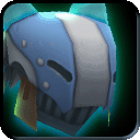 Equipment-Padded Hunting Cap icon.png