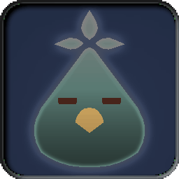 Furniture-Sage Lazy Snipe icon.png