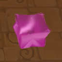 Monster-Jelly Cube.png