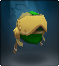 File:Spiral Demo Helm-Equipped.png