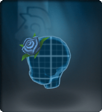 Blue Rose-Equipped.png