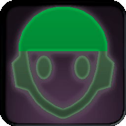 Equipment-Emerald Maid Headband icon.png