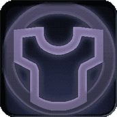 Equipment-Fancy Slimed Aura icon.png