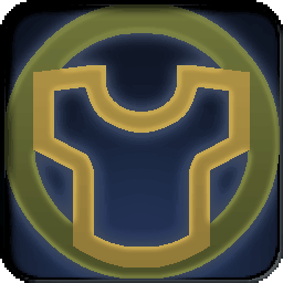 Equipment-Gold Leafy Aura icon.png