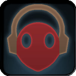 Equipment-Toasty Round Shades icon.png