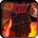 Equipment-Volcanic Demo Suit icon.png