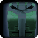 Usable-Ancient Prize Box icon.png