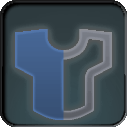 Equipment-Blue Boutonniere icon.png