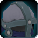 Equipment-Dusky Raider Helm icon.png
