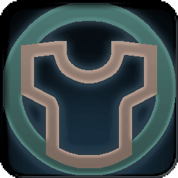 Equipment-Green Leafy Aura icon.png