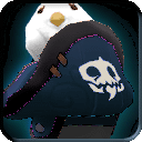 Equipment-Shadow Sniped Buccaneer Bicorne icon.png