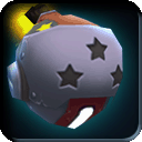 Equipment-Starry Bombhead Mask icon.png